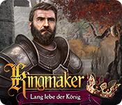 Kingmaker: Lang lebe der König