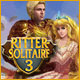 Ritter-Solitaire 3