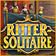 Ritter-Solitaire