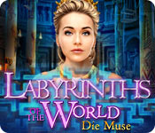 Labyrinths of the World: Die Muse – Komplettlösung