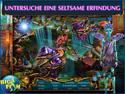 Screenshot für Labyrinths of the World: Verlorene Seelen Sammleredition