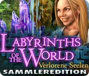 Labyrinths of the World: Verlorene Seelen Sammleredition