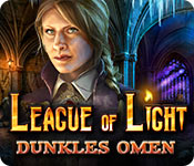 League of Light: Dunkles Omen – Komplettlösung