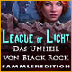 League of Light: Das Unheil von Black Rock Sammleredition