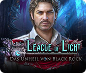 League of Light: Das Unheil von Black Rock – Komplettlösung
