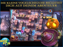 Screenshot für League of Light: Der Trophäensammler Sammleredition
