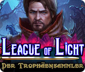League of Light: Der Trophäensammler – Komplettlösung