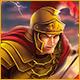 Legend of Rome: Der Zorn des Mars