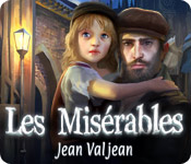 Les Miserables: Jean Valjean
