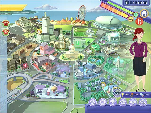 Video für Life Quest® 2: Metropoville