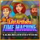 Lost Artifacts: Time Machine Sammleredition
