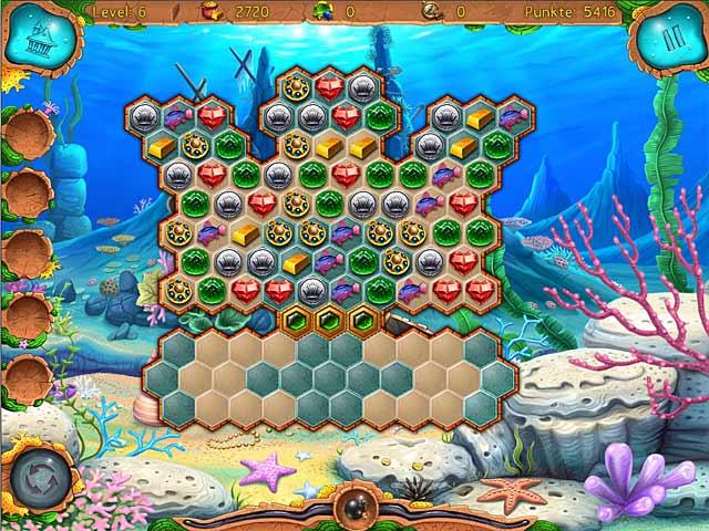 Lost Island kostenlos spielen | Online-Slot.de