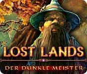 Lost Lands: Der dunkle Meister-Komplettlösung