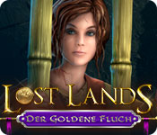 Lost Lands: Der Goldene Fluch