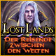 Lost Lands: Der Reisende zwischen den Welten