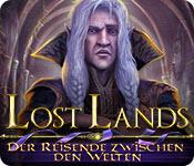 Lost Lands: Der Reisende zwischen den Welten – Komplettlösung
