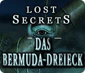 Lost Secrets: Das Bermuda-Dreieck
