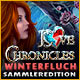 Love Chronicles: Winterfluch Sammleredition