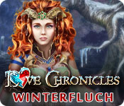 Love Chronicles: Winterfluch