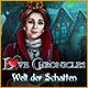 Love Chronicles: Welt der Schatten