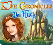 Love Chronicles: Der Fluch