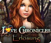 Love Chronicles: Erlösung