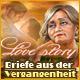 Love Story: Briefe aus der Vergangenheit