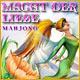 Macht der Liebe: Mahjong