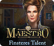 Maestro: Finsteres Talent