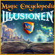 Magic Encyclopedia: Illusionen