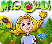 Magic Seeds