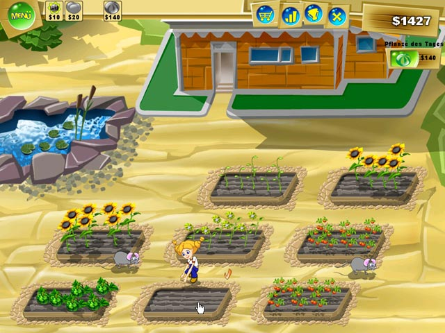magic seeds ipad iphone android pc spiel big fish. Black Bedroom Furniture Sets. Home Design Ideas