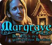 Margrave: Der Fluch des gebrochenen Herzens