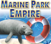 Marine Park Empire