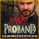 Maze: Proband 360 Sammleredition