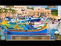 (Download Spiele) Mediterranean Journey 2