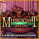 Midnight Calling: Arabella Sammleredition