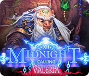 Midnight Calling: Valeria – Komplettlösung