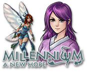 Millennium: A New Hope