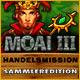 MOAI III: Handelsmission Sammleredition