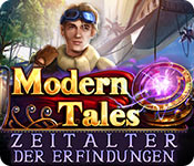 Modern Tales: Zeitalter der Erfindungen