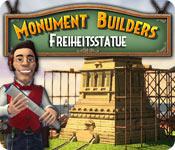 Monument Builder: Freiheitsstatue