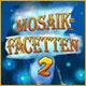 Mosaikfacetten 2