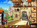 (Spiel für PC) Meadow Story