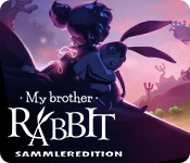 My Brother Rabbit Sammleredition