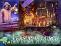 Screenshot für Mystery Case Files: Schlüssel zu Ravenhearst Sammleredition