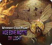 Mystery Case Files: Wie eine Motte im Licht