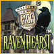 Mystery Case Files: Ravenhearst ™