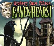 Mystery Case Files: Ravenhearst ™
