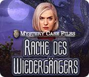 Mystery Case Files: Rache des Wiedergängers